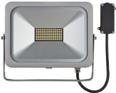 BRENNENSTUHL 1172900500  Slim Led Floodlight 50W Ip54